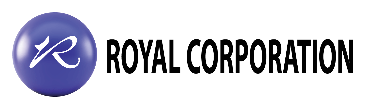 Royal Corporation-Chemical Ingredients